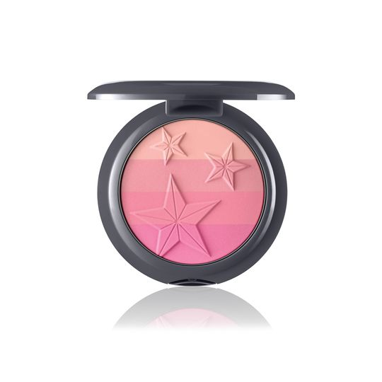 MEDIPIEL-Rubor-Smart-Shad-Tono-Pink-Almay