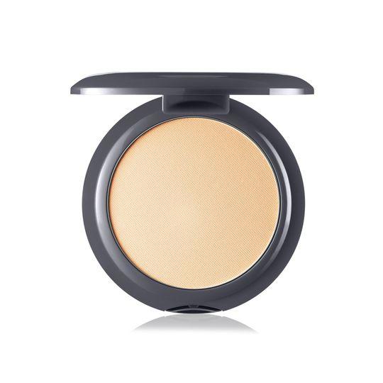 MEDIPIEL-Polvo-Compacto-Smart-Shade-Tono-Light-Almay