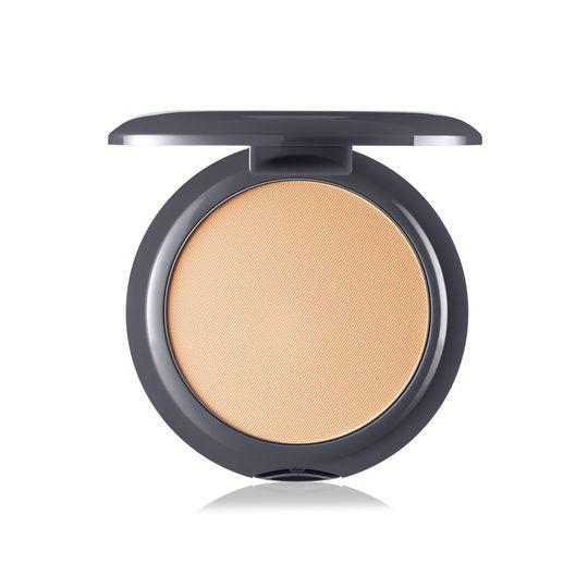 MEDIPIEL-Polvo-Compacto-Smart-Shade-Tono-Light-Medium-Almay