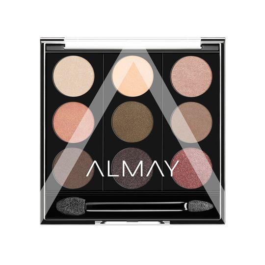 MEDIPIEL-Sombras-Palette-Pops-Naturalista-Almay