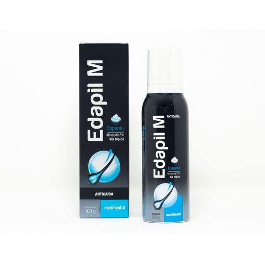 MEDIPIEL-Edail-M-Espuma
