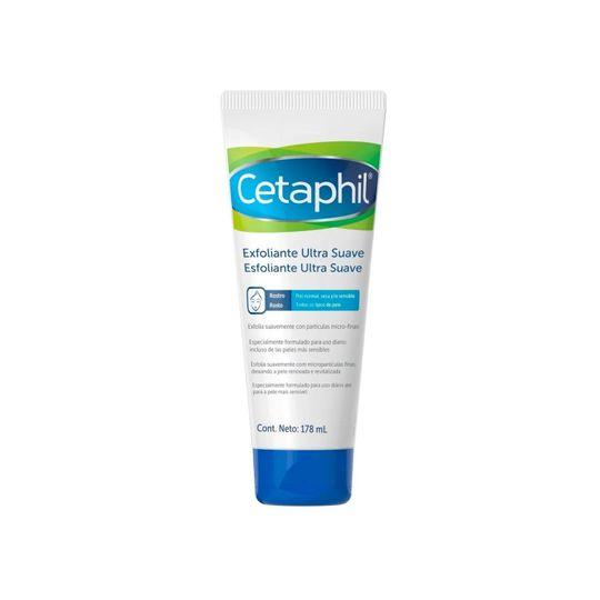 Cetaphil-Exfoliante-Ultra-Suave