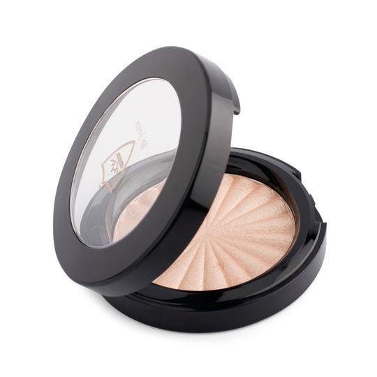 MEDIPIEL-iluminador-sublime-by-juana-maquillaje