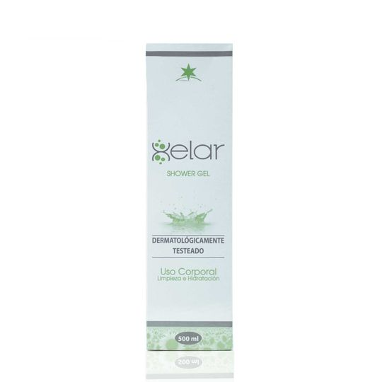 MEDIPIEL-xelar-shower-gel-biohealthy