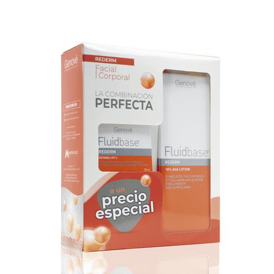 MEDIPIEL-cuidado-del-rostro-fluid-base-retinol