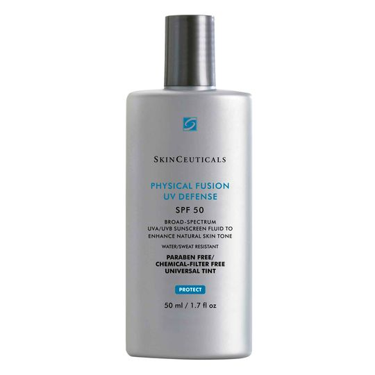 MEDIPIEL-Physical-Fusion-Uv-Defense-Spf50---Skinceuticals
