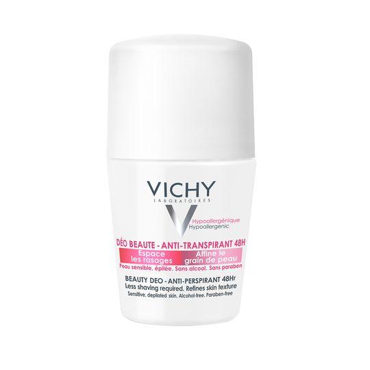 MEDIPIEL-Desodorante-Aclarador-De-Piel---Vichy