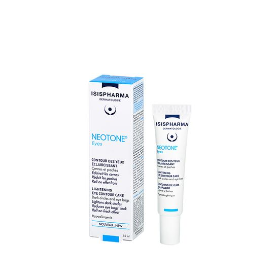 MEDIPIEL-Neotone-Eyes-x-15-ML---Isispharma