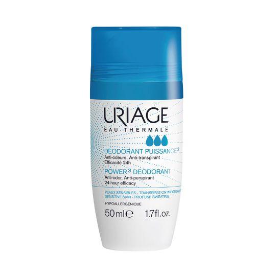 MEDIPIEL--Desodorante-Tri-Actif---Uriage