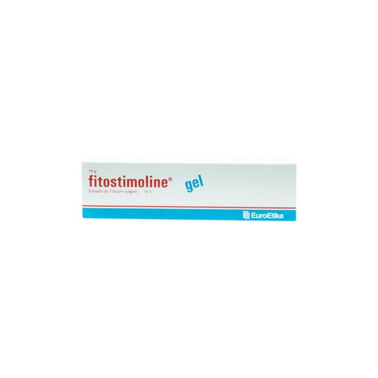 MEDIPIEL-Fitostimoline-Gel---Euroetika