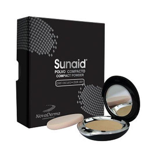 MEDIPIEL-Sunaid-Polvo-Piel-Oscuro---Novaderma